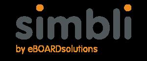 simbli-logo