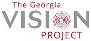 ga-vision-project-logo