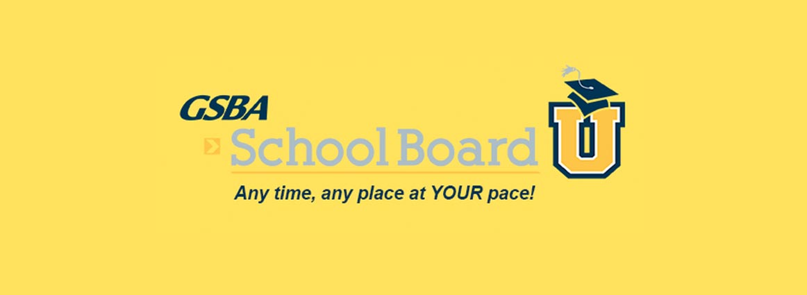 School Board U