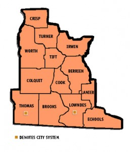 district-14