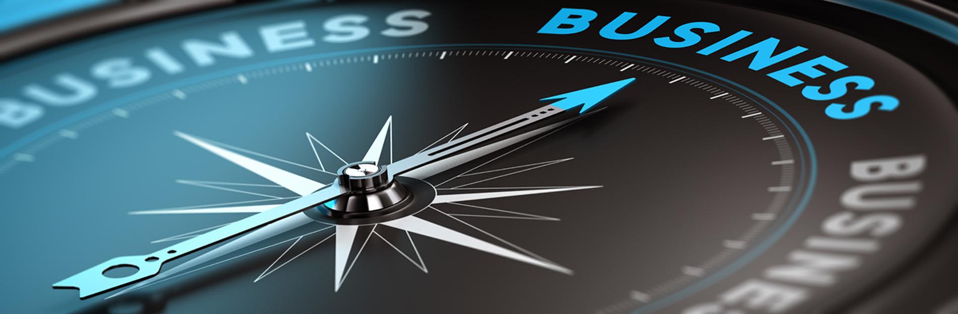 Business Opportunities - Compass