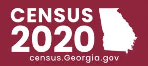 Census2020-GA