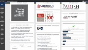 Sample Hub Ad - video