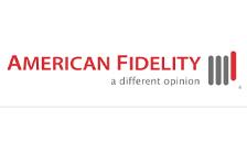American Fidelity