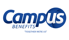 Campus Benefits Logo