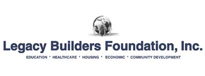 legacy-blders-logo